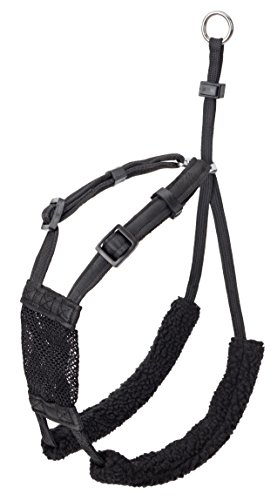 Company of Animals HALTI No-Pull Harness Medium
