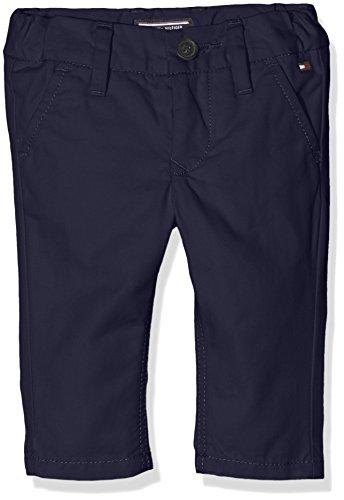 tommy-hilfiger-baby-jungen-hose-chino-boy-pant-blau-navy-blazer-431-74
