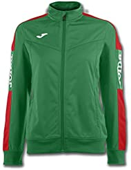 Joma Training Vestes Vestes Champion IV 900380.456