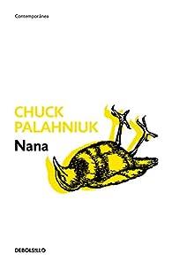 Nana par Chuck Palahniuk