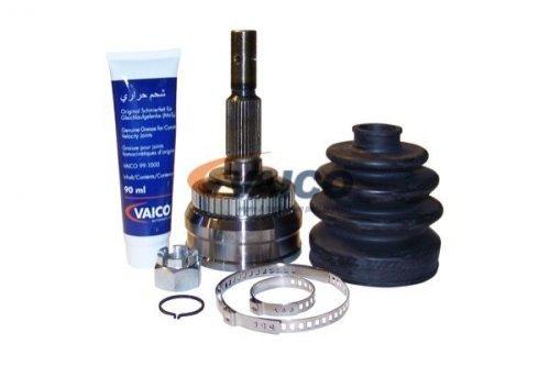 VAICO V40-7205 Jeu de joints, arbre de transmission