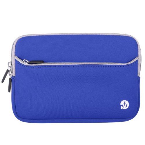 blue-neoprene-sleeve-for-amazon-kindle-fire-hd-7-cello-708qat-tab-apple-ipad-mini-4-dragon-touch-7-t