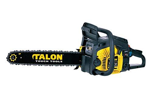 Sierra Talon M109378