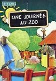 """Afficher """"Une journée au zoo"""""""