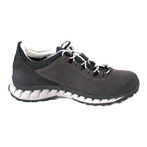 Messieurs climatica NBK GTX Chaussures marron foncé