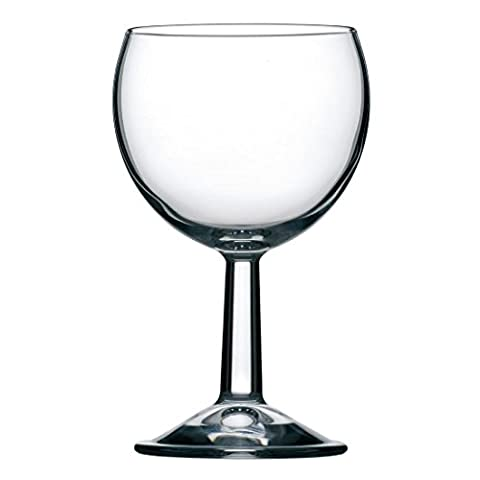 Verres a vin Arcoroc Ballon
