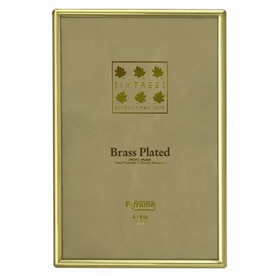 sixtrees-1-400-80-8-x-10-inch-hartford-plated-brass-photo-frame
