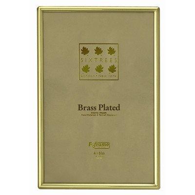 sixtrees-hartford-1-400-35-cornice-per-foto-in-ottone-9-x-13-cm