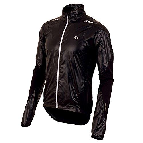 pearl-izumi-mens-pro-barrier-lite-jacket-medium-black-black