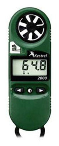 kestrel-2000-pocket-wind-and-temperature-meter-digital-thermo-anemometer