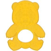 Hevea 1703496031 - mordedor anillo panda 0m+