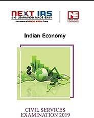 Indian Economy: Civil Services Examination 2019