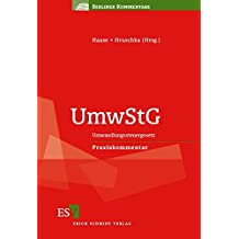 UmwStG: Umwandlungssteuergesetz Praxiskommentar (Berliner Kommentare)