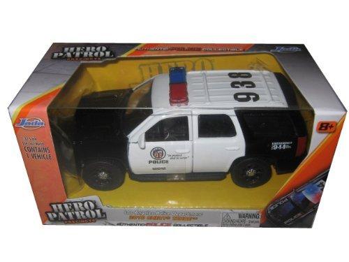2010-chevrolet-tahoe-lapd-los-angeles-police-department-1-32-by-jada-96340-by-jada