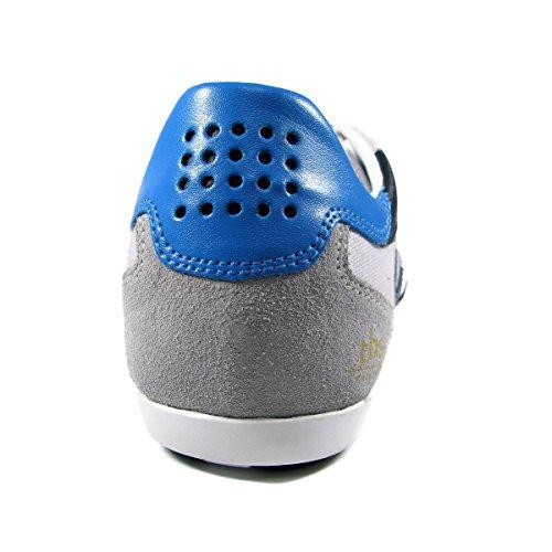 TBS - Sneakers Homme TBS - SLEDGE - Tennis - 39 au 45 Gris