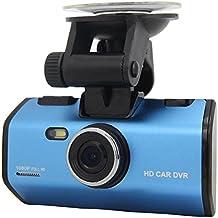 DVR,WINWINTOM 1080P 120 ° Full HD Videocamera Per Visione Notturna Dell