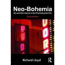 Neo-Bohemia