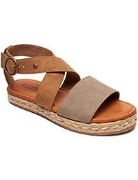 Amazon es Zapatos Zapatos Hebilla Roxy Y Complementos rrZvWdx4n