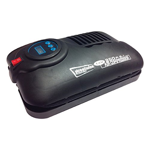 nissan-maxima-12v-digital-air-compressor-250psi-car-van-tyre-inflator