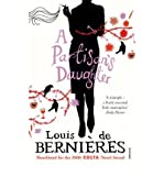 [ A Partisan'S Daughter ] By Bernieres, Louis de ( Author ) Jan-2009 [ Paperback ] A Partisan's Daughter - Louis de Bernieres