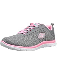 Skechers Flex Appeal - Next Generation - Zapatillas de deporte para mujer