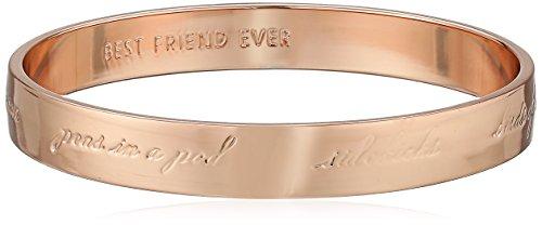 kate-spade-new-york-idiom-bridesmaid-engraved-bangle-bracelet