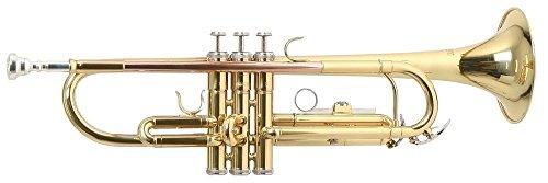 Roy Benson TR-101 Trompette Sib