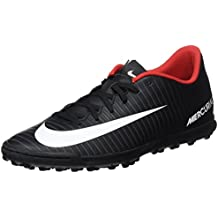 foto scarpe da calcio nike