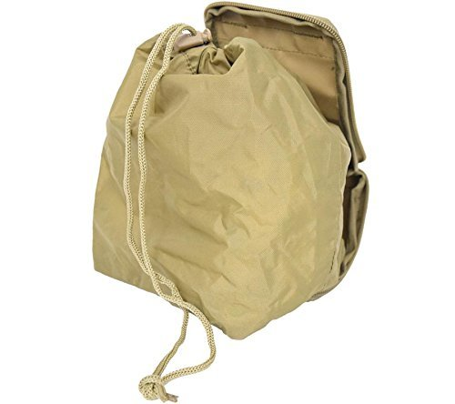 ddcc3ce8028 Tactical baby gear the best Amazon price in SaveMoney.es
