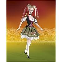 Barbie Collectors - Octoberfest