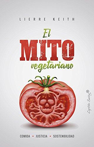 El Mito Vegetariano Descargar Pdf Gratis