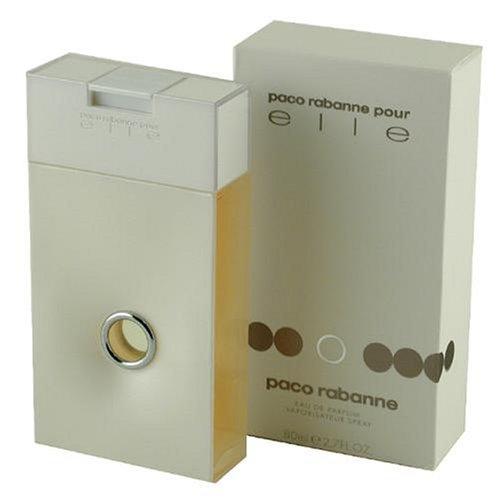 Paco Rabanne Pour Elle Eau de Parfum Spray para ella