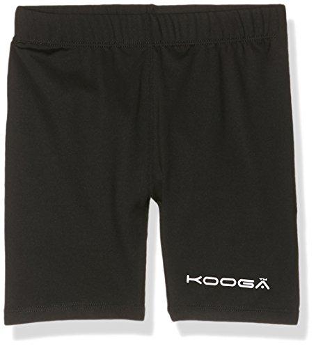Kooga Boys' Elite Base Layer Shorts Test