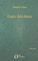 Eaux Derobees