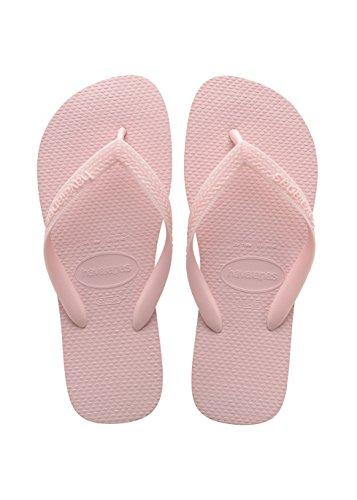 havaianas-top-infradito-unisex-adulto-rosa-pearl-pink-6615-37-38