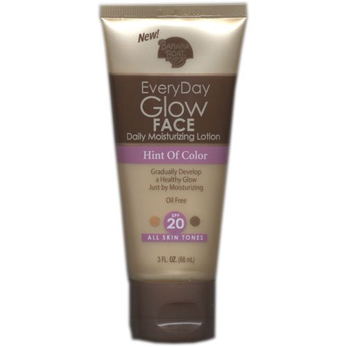 banana-boat-everyday-glow-face-daily-moisturizing-lotion-hint-of-color-all-skin-tones-spf-20-3-oz-by