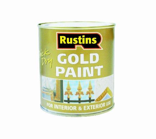 rustins-peinture-a-sechage-rapide-pour-bois-et-metal-dore-250ml