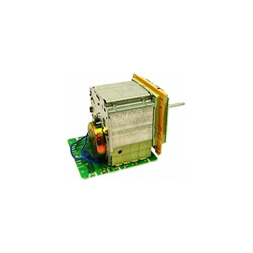 Electrolux Washing Machine Timer - 355as Crouzet