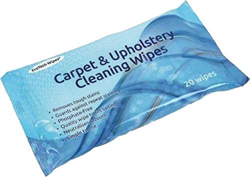 tapis-et-tissus-dameublement-detachant-multi-surfaces-sans-phosphate-lingettes-nettoyantes