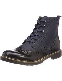 Suchergebnis auf Amazon.de für  s.Oliver - Stiefel   Stiefeletten ... cd6edfb389