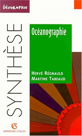 L'Océanographie, numéro 47