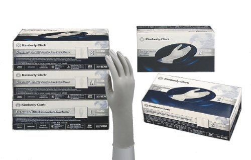 kimberly-clark-exam-gloves-sterile-latex-free-large-200-bx-lgy-sold-as-1-box-kim50708