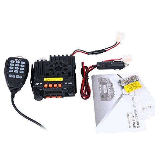 yaetek-qyt-kt-8900-dual-band-25w-vhf-uhf-car-trunk-ham-mobile-transceiver-two-way-radio