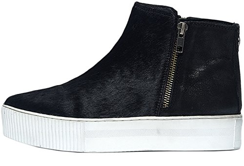 maruti-womens-amy-womens-black-high-top-sneakers-in-size-37-black