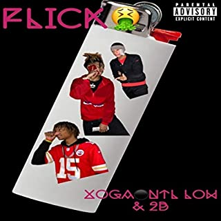 FLICK [Explicit]