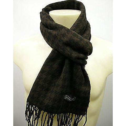 Man PIERRE CARDIN scarf scarf a. POULE P001 c. 6