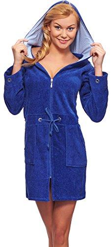 merry-style-accappatoio-con-cappuccio-e-zip-per-donna-viki-blu-scuro-xxl