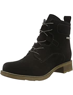 Tamaris Damen 25276 Chukka Boots