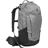 Black Diamond Unisex Nitro 26 Backpack