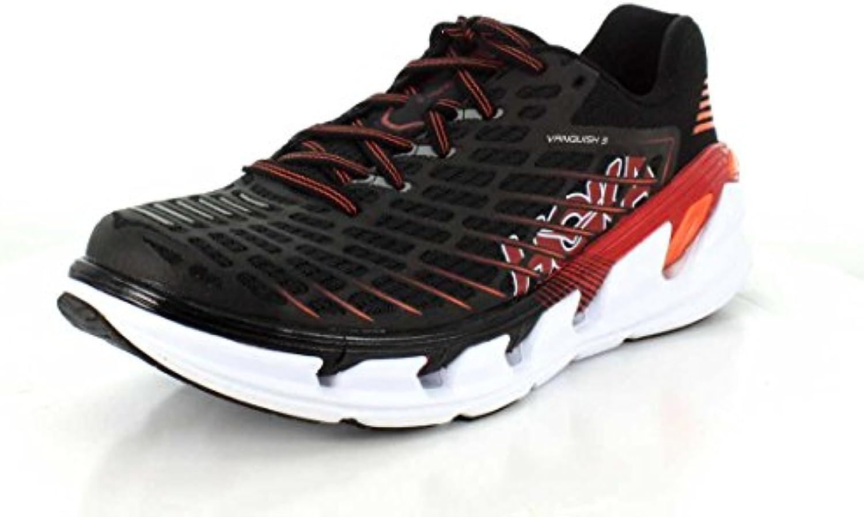 hoka vaincre 3 des   des 3 chaussures de course 9 uni b01h6bjh1s parent eb499b